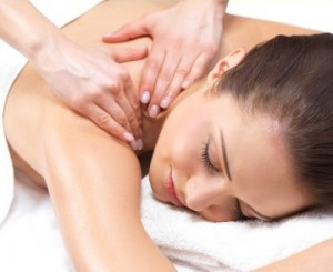 Woodbridge Massage Health Clinic