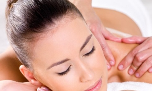 Stress Reduction In Vaughan Ontario - Learning How To Relax With Massage