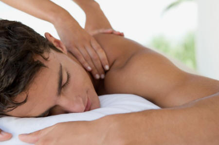 Sunstone Massage - Start A Healthy Lifestyle To Enjoy Life To Its Fullest