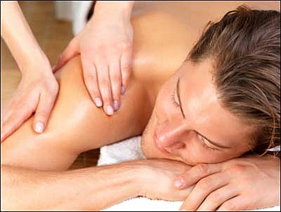 Sunstone Massage Therapy – Pain And Stress Reduction Treatment