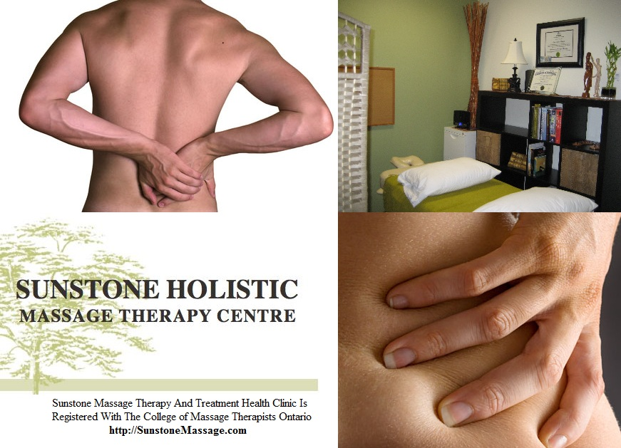 butt massage relief from sciatic pain essay