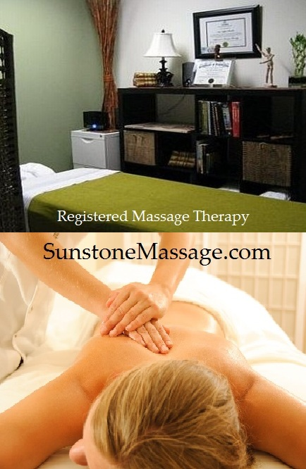 History Of Massage Therapy And Today Vital For Health Wellness