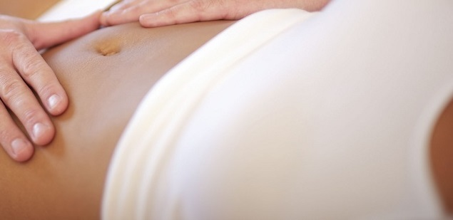Do I have to remove all my clothing for massage therapy?