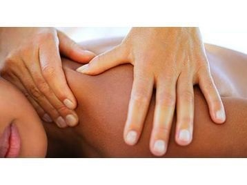 How Often Should I Have Massage Therapy