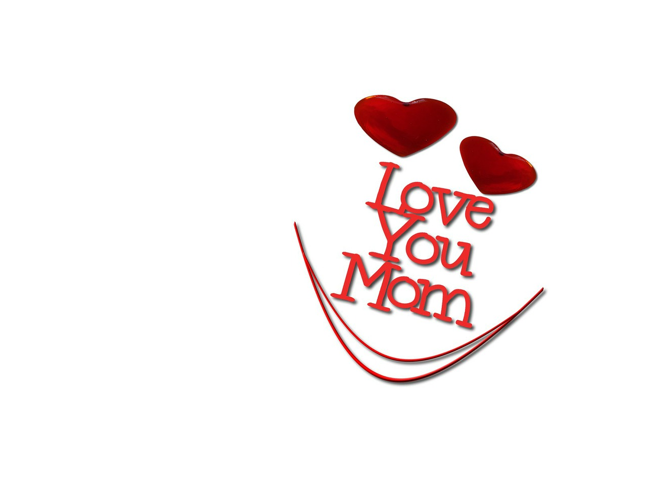 MOTHER'S DAY MASSAGE SPECIAL May 1st to 15th Sunstone Registered Massage RMT Vaughan Ontario