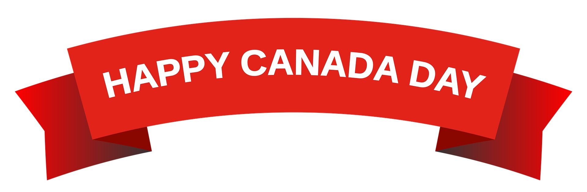 Canada Day, Canada Day Celebrate Our Health, O Canada, Happy Birthday Canada