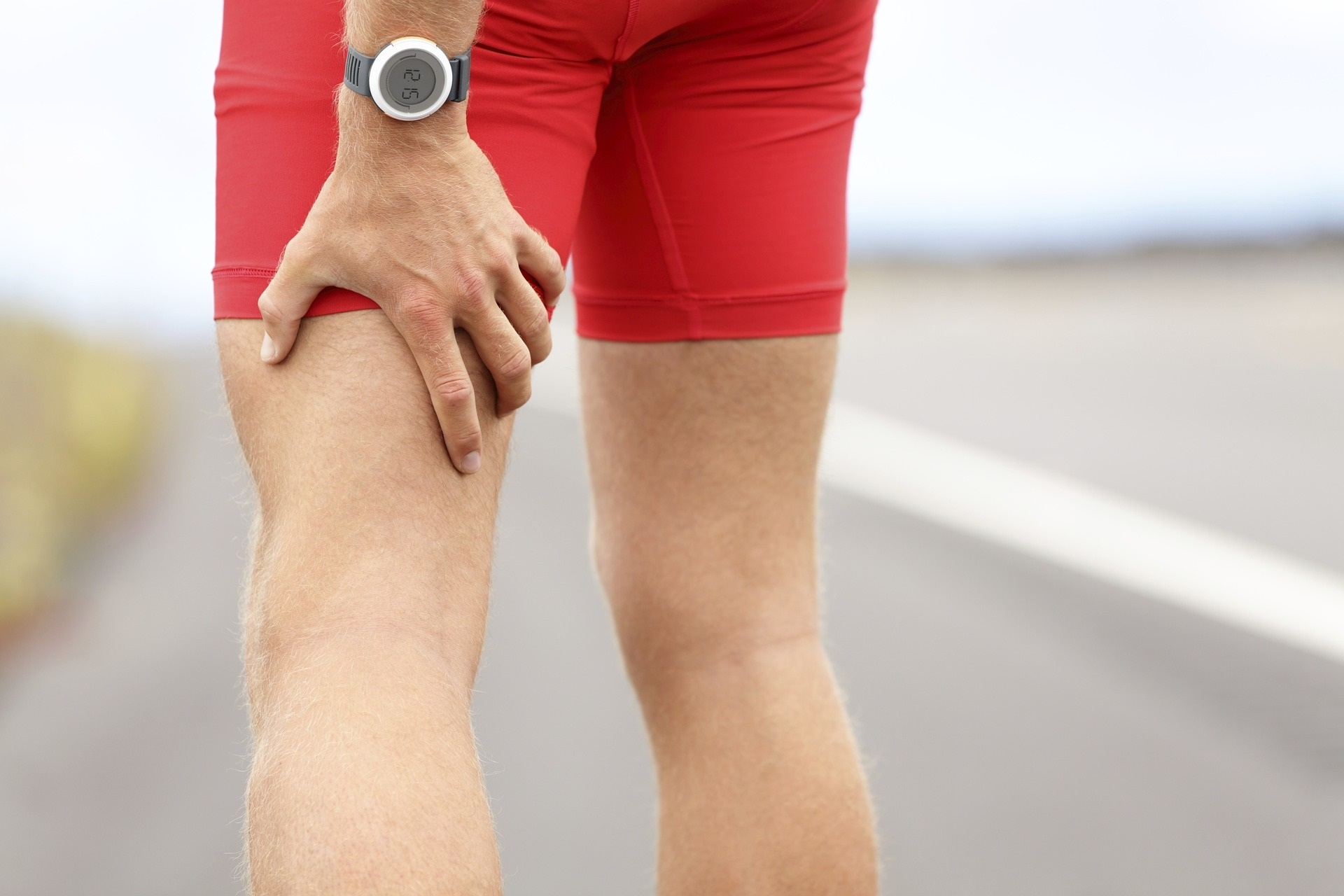 Hamstring Injuries, Hamstring Causes And Treatment, RMT Hamstring Injury, Hamstring RMT Treatment, Hamstring Massage Therapy, Hamstring RMT Vaughan Ontario Massage,