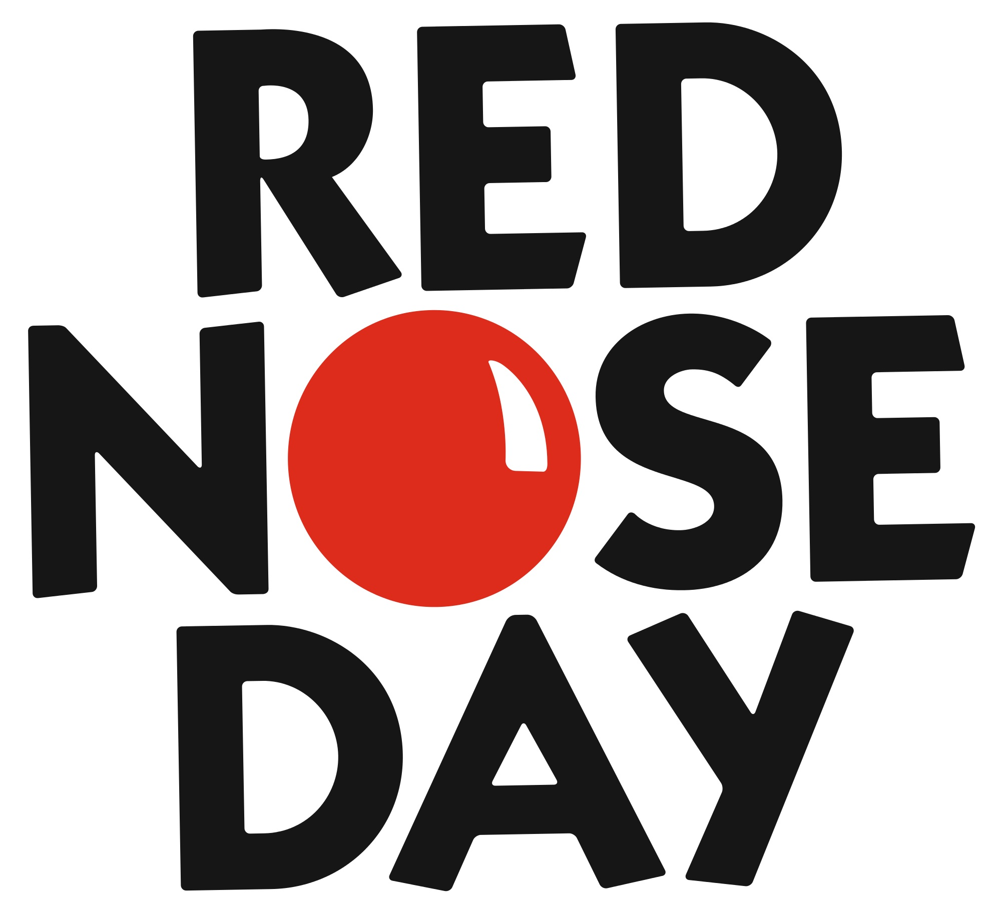 Registered Massage Therapy Supports Children's Health With Red Nose Day