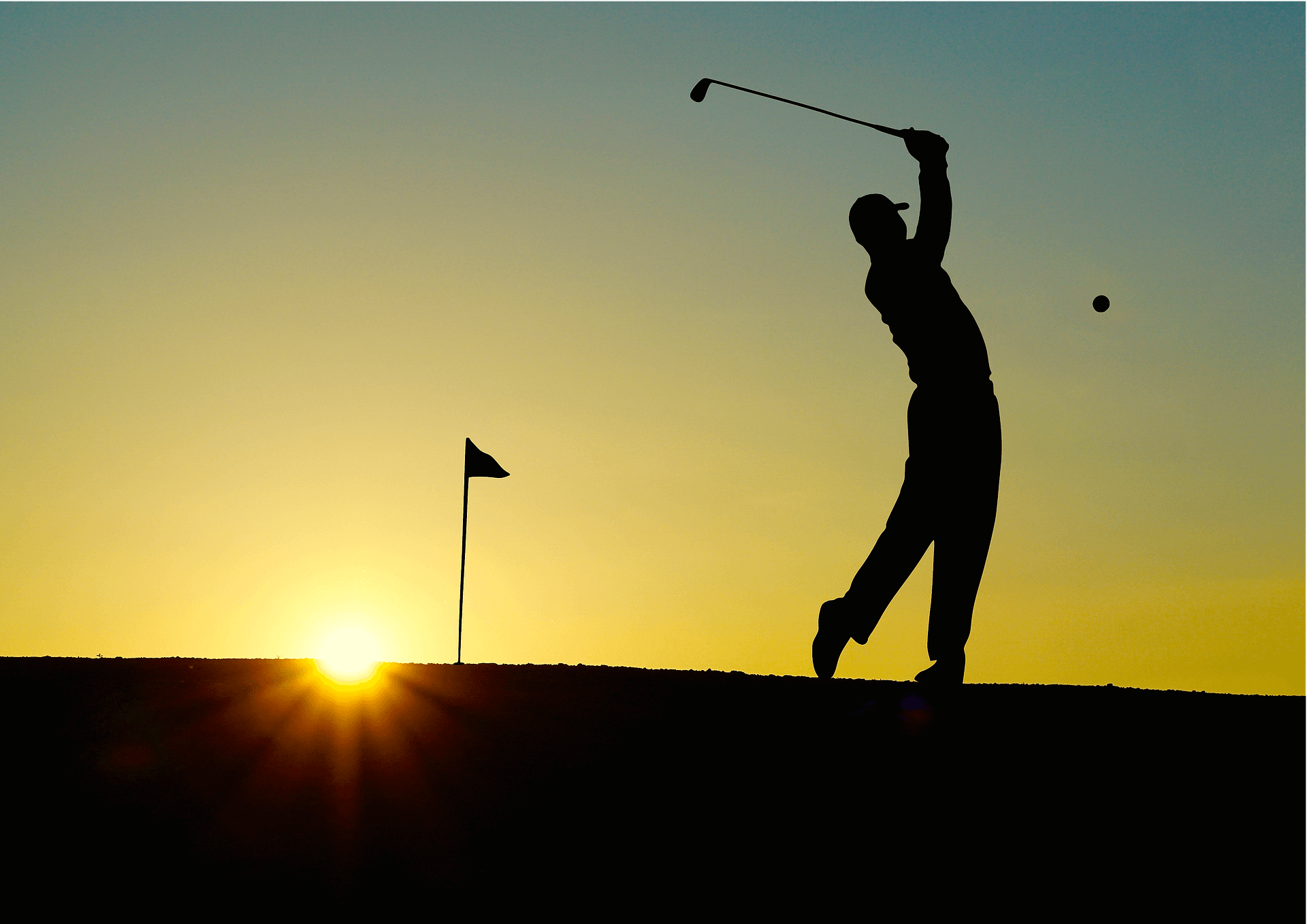 Sunstone Registered Massage For Your Golf Game RMT Vaughan Ontario Canada