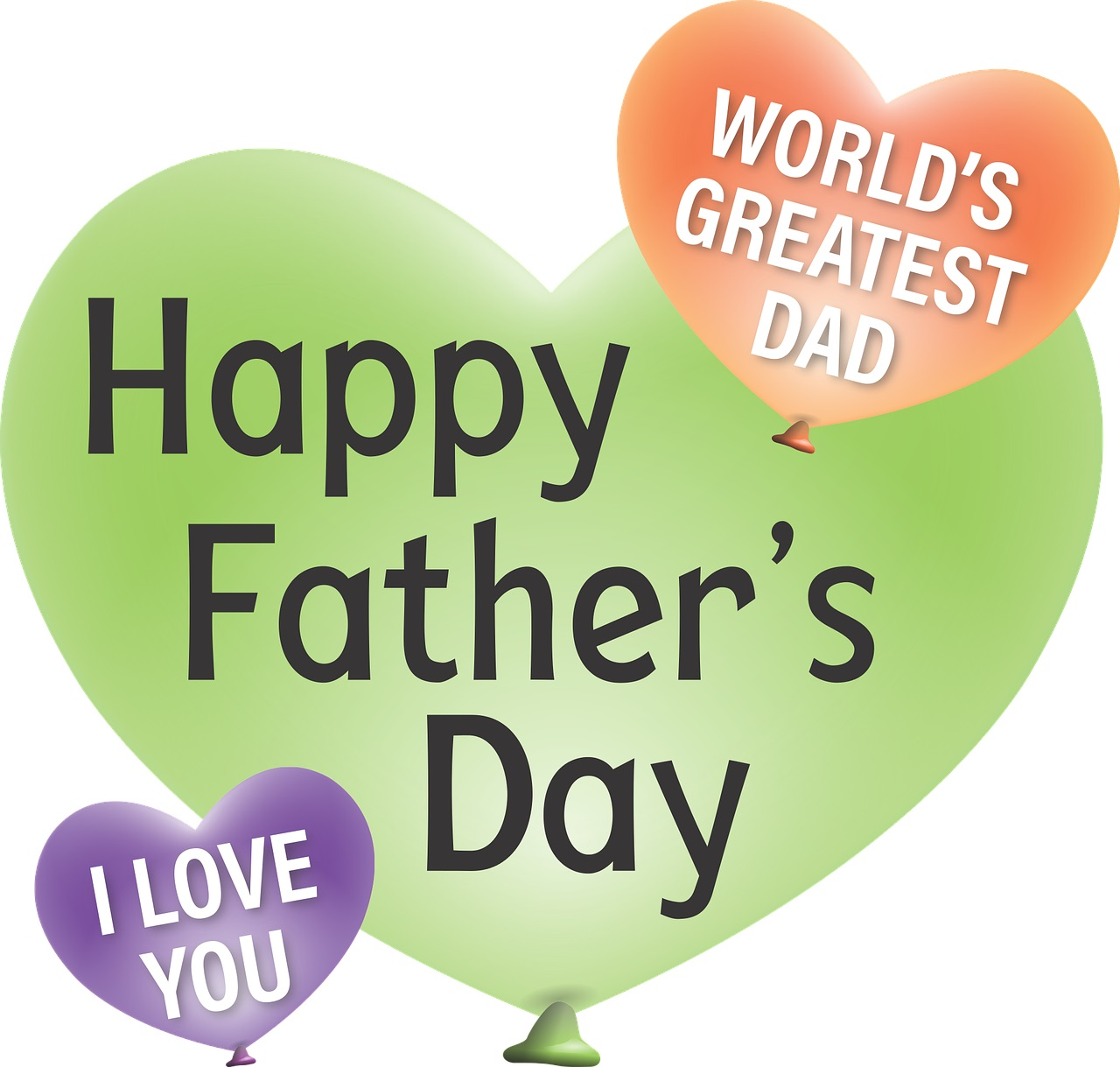 father s day wishes images greetings and text messages with massage