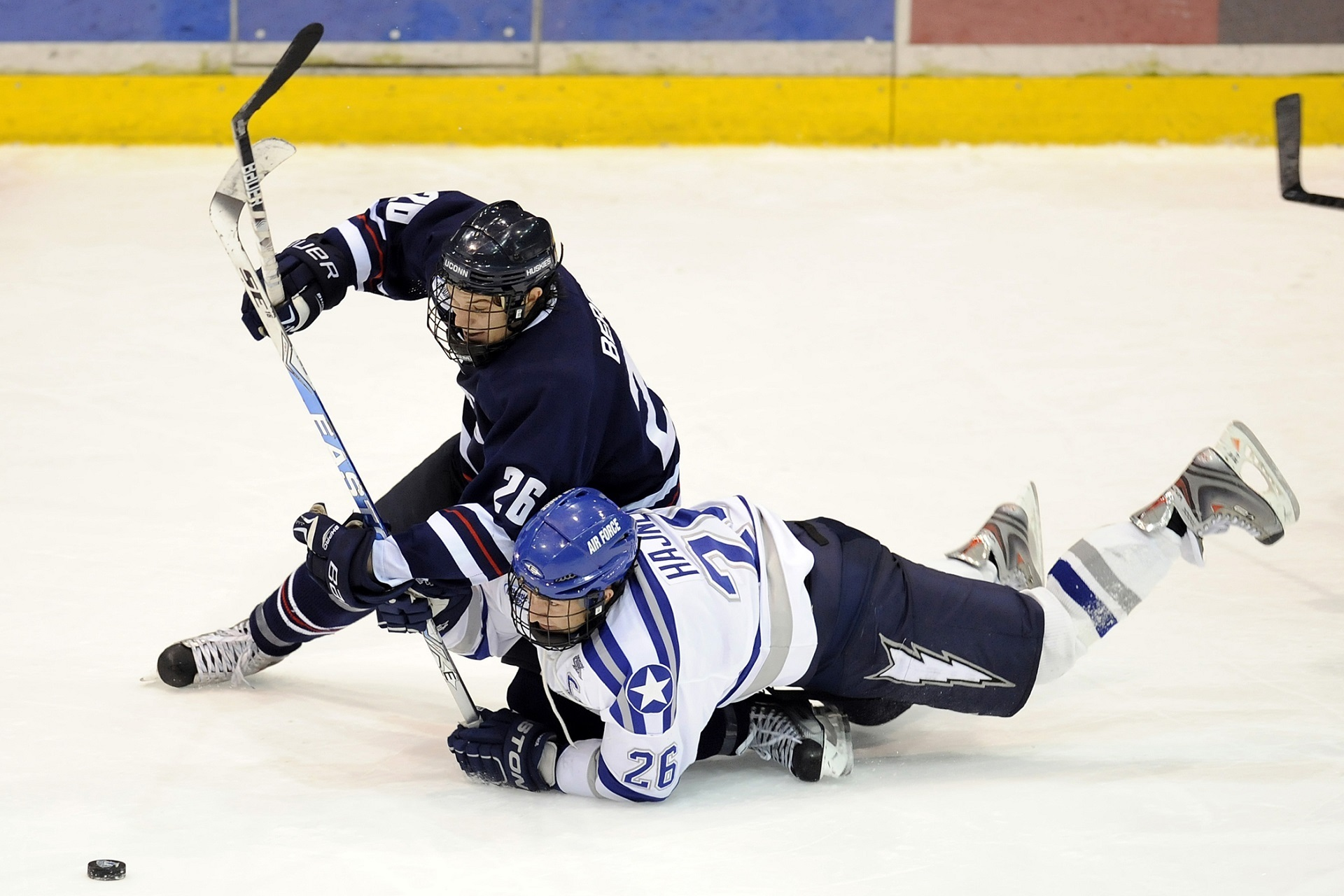 Massage Therapy And Hockey Injury Prevention Sunstone Registered Massage Ontario