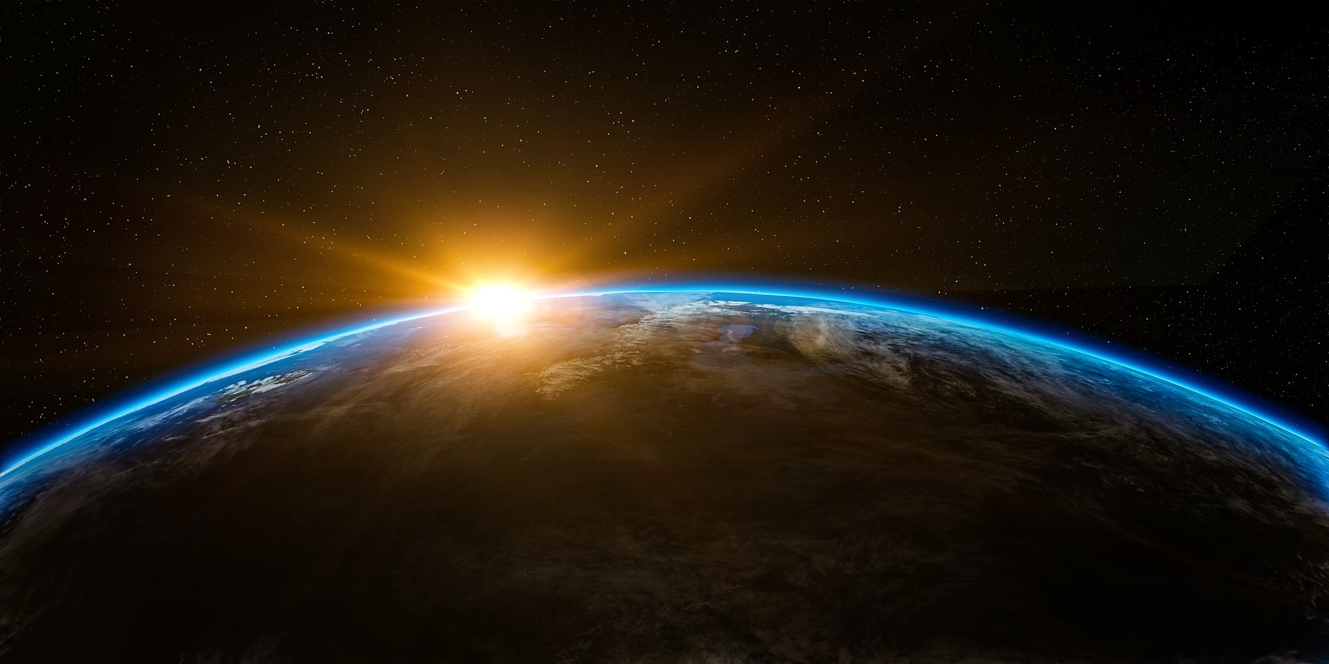 25 Different Ways To Celebrate Earth Day And Sunstone Registered Massage Therapy