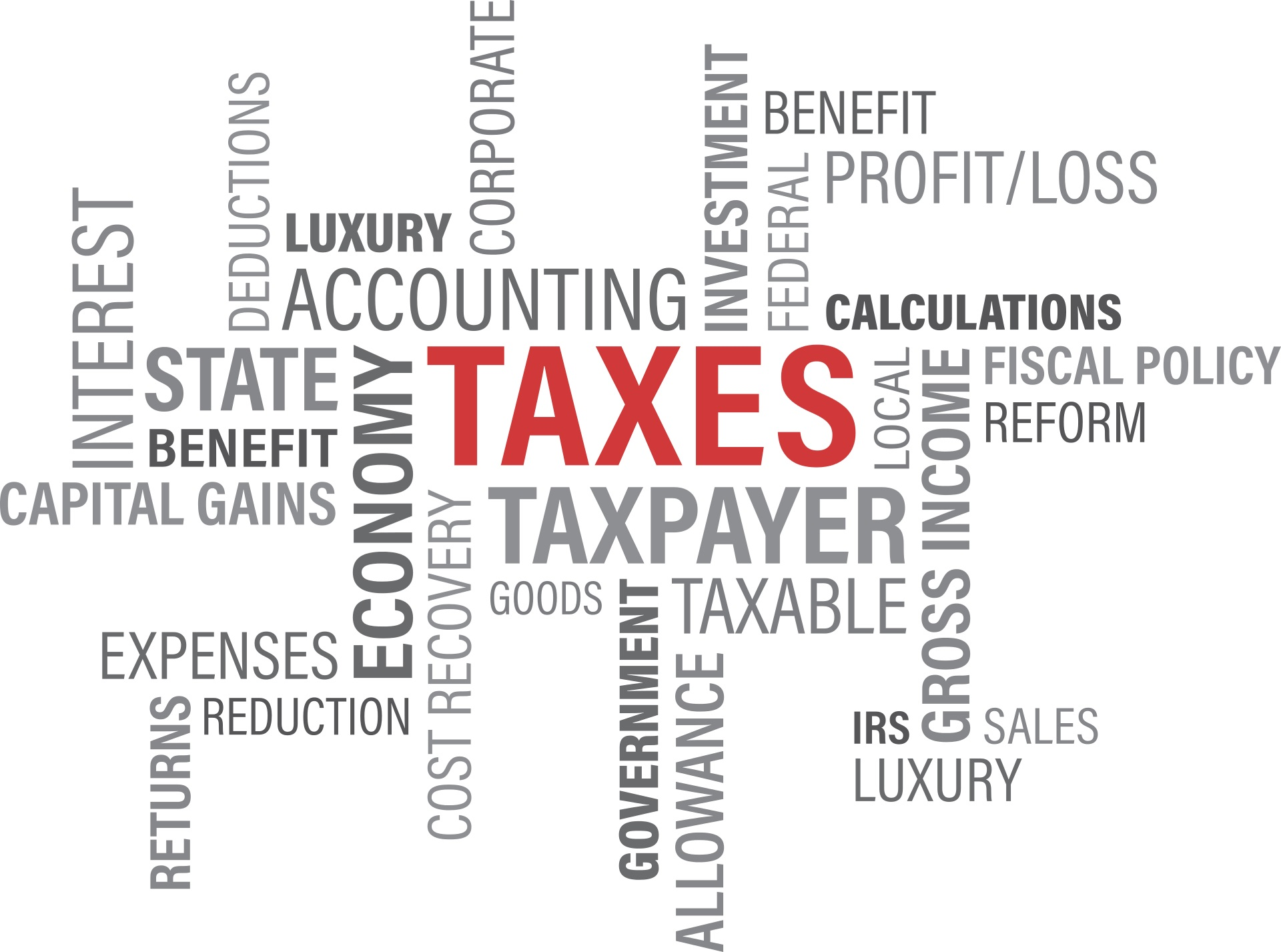 TAX TIME And Registered Massage Therapy Ontario Doing Your Taxes