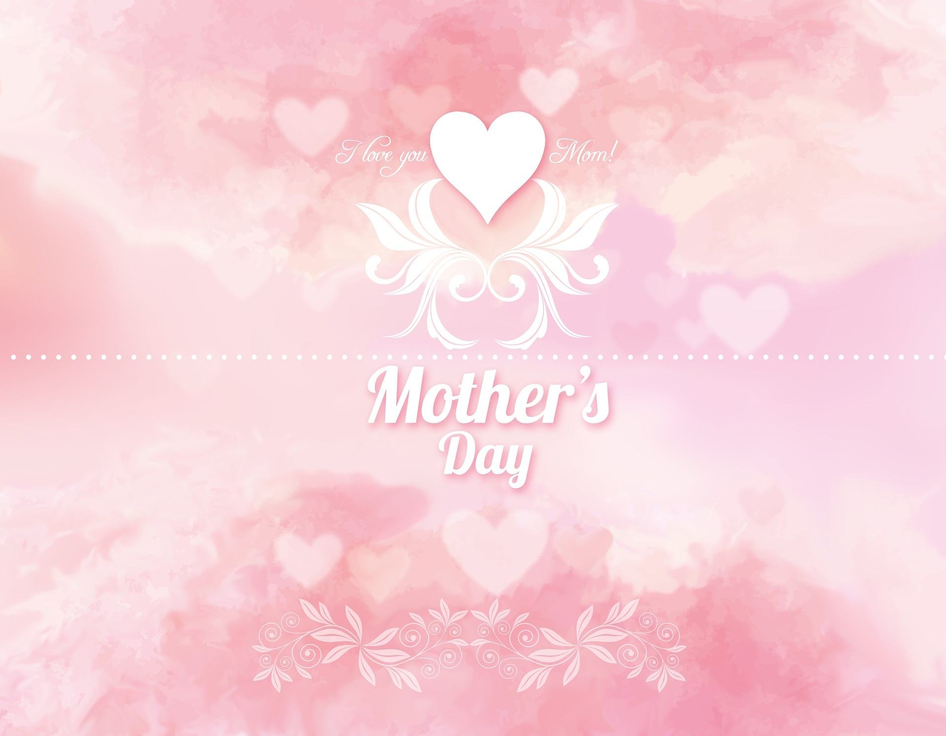 Give Mom The Gift Of Loving Health With Massage Therapy RMT Vaughan Ontario Woodbridge Canada
