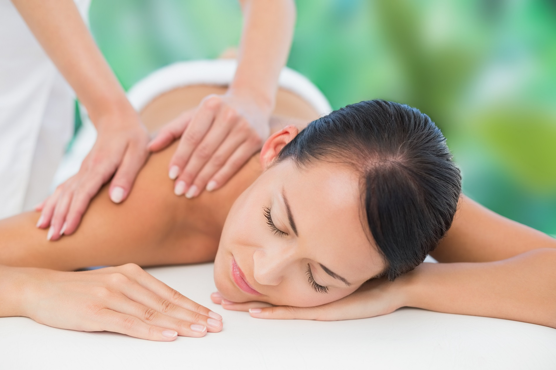 Massage Therapy Vaughan Ontario Location Make An Appointment