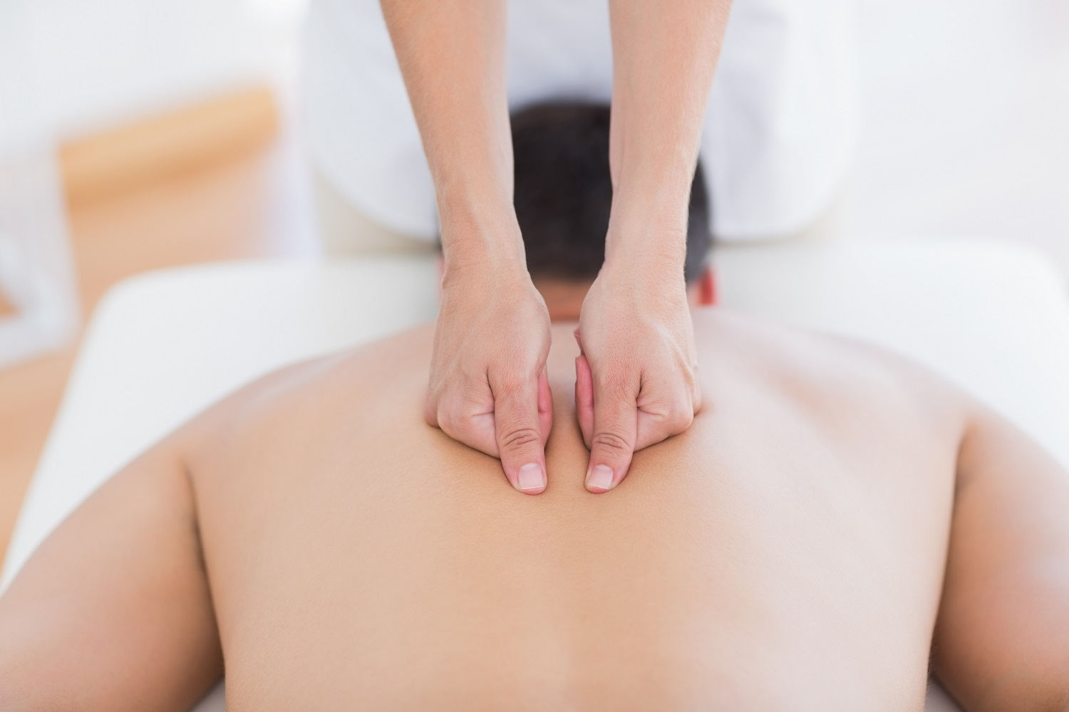 Professional Registered Vaughan Ontario Massage Therapy. High Quality Treatments. Sunstone RMT RE-Define Your Health. Telephone 647-233-2569