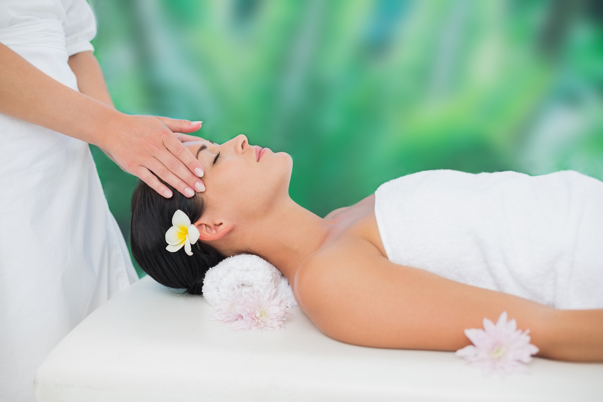 Reasons To Explore Registered Massage Therapy