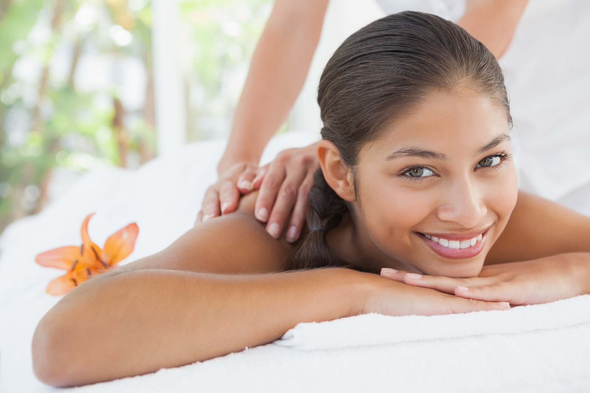 5 Healthy Things To Do On Canada Day Massage Therapy