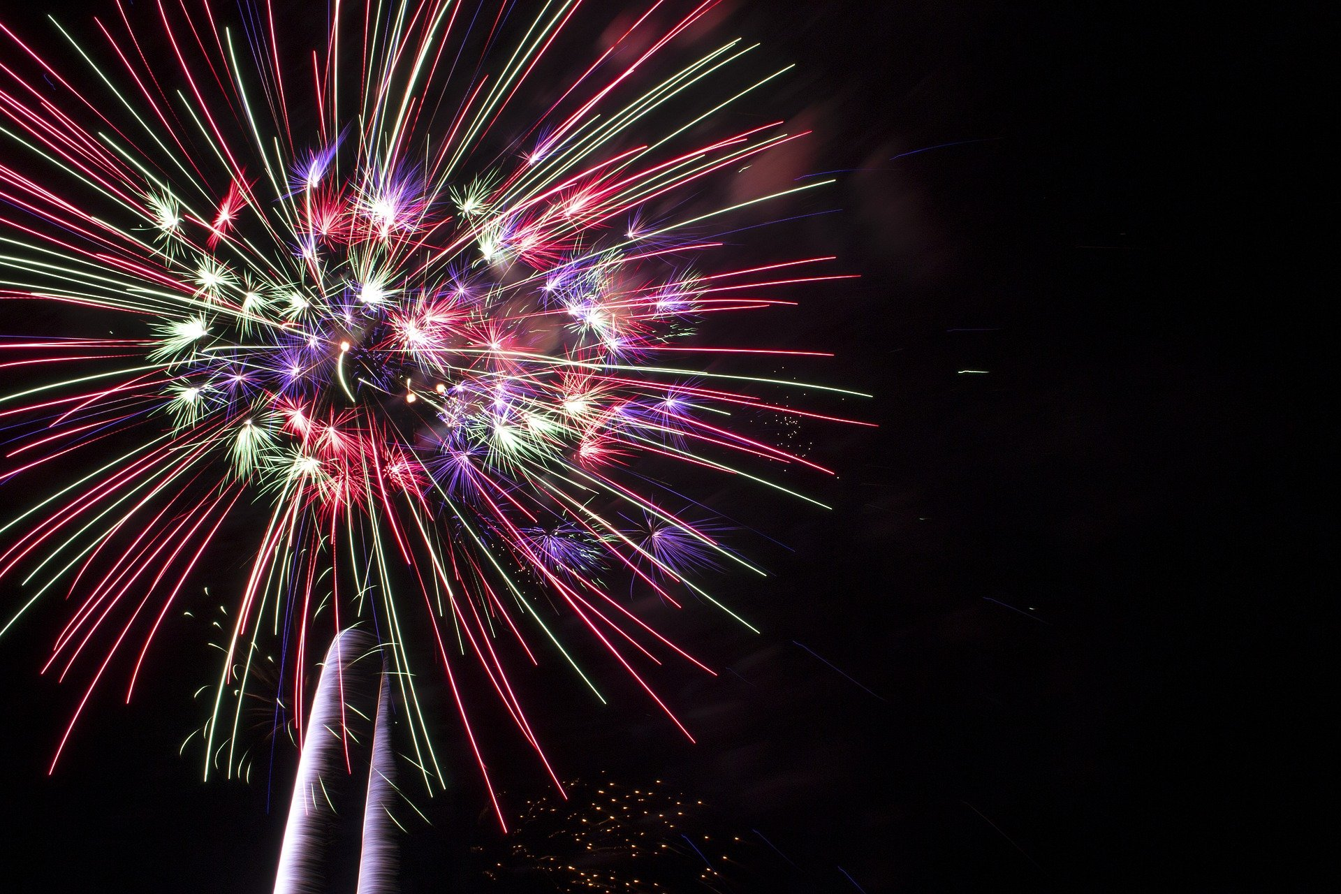 5 Healthy Things To Do On Canada Day