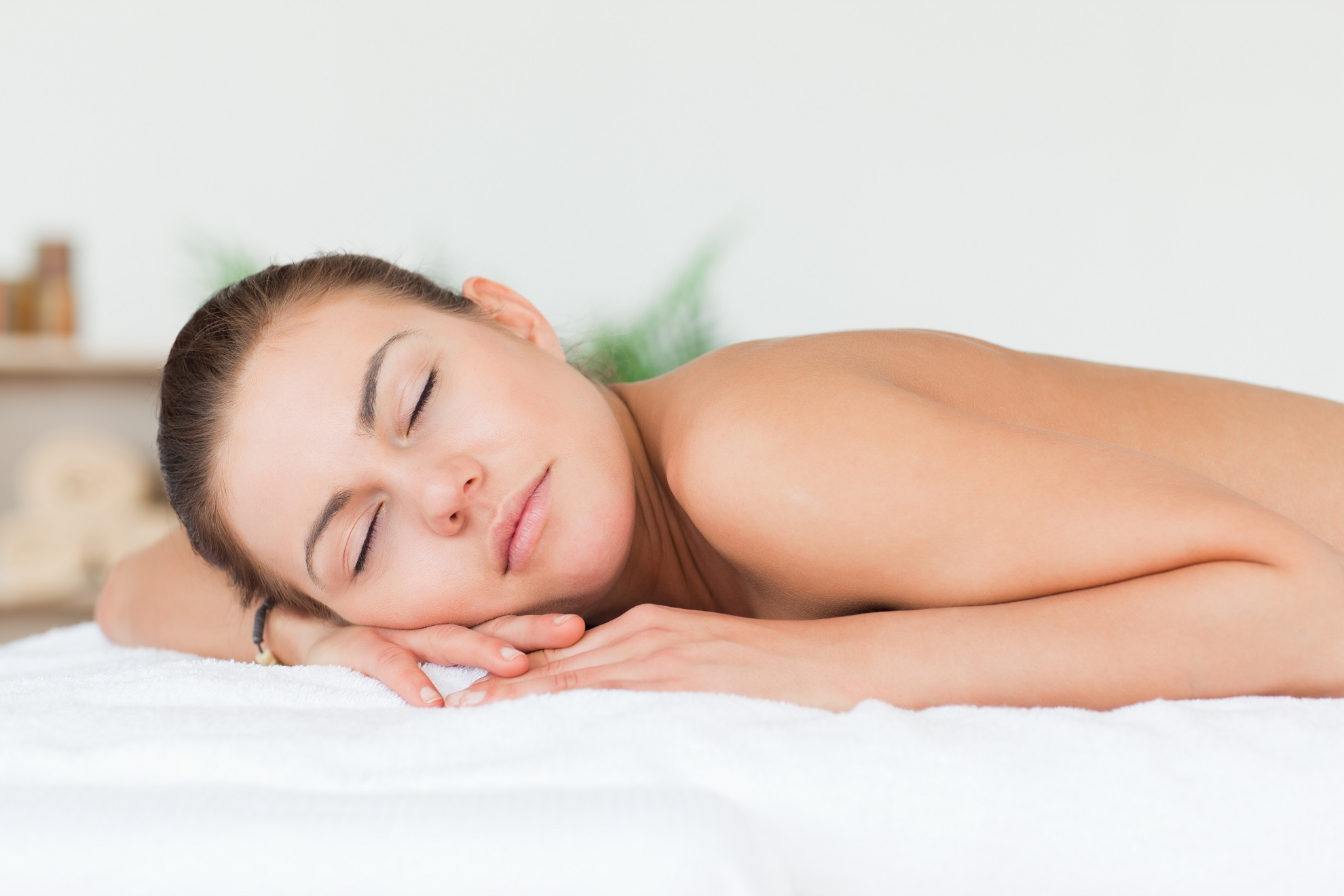 Wellness And Relaxation RMT Vaughan Ontario Massage