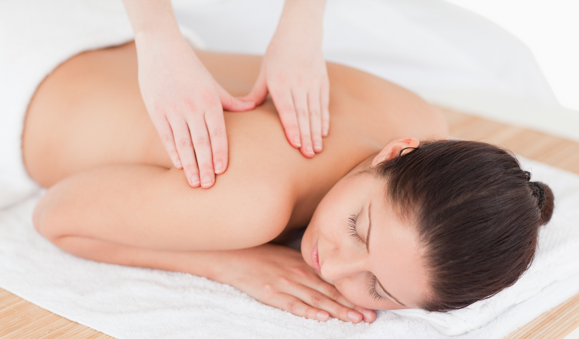 Wellness And Relaxation Vaughan Ontario